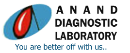 Anand Diagnostic Laboratory